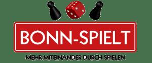 bonn-spielt