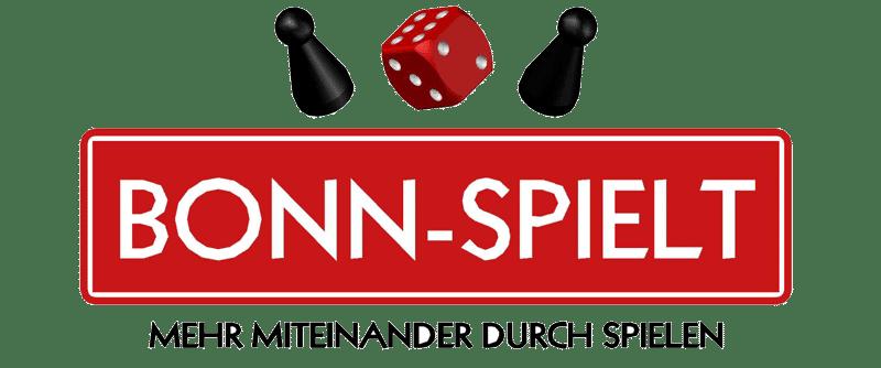 BONN-SPIELT.com 2017 – Wir sagen Danke!