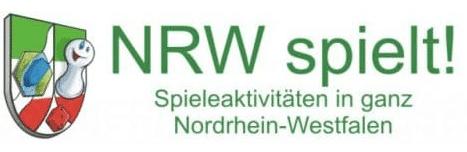 NRW spielt! auf der Spielemesse 2018