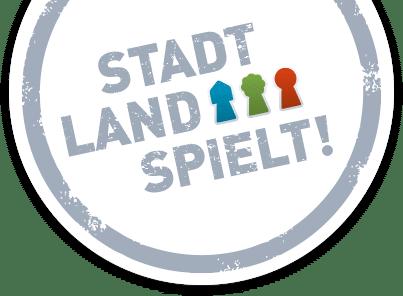 Stadt-Land-Spielt 2018
