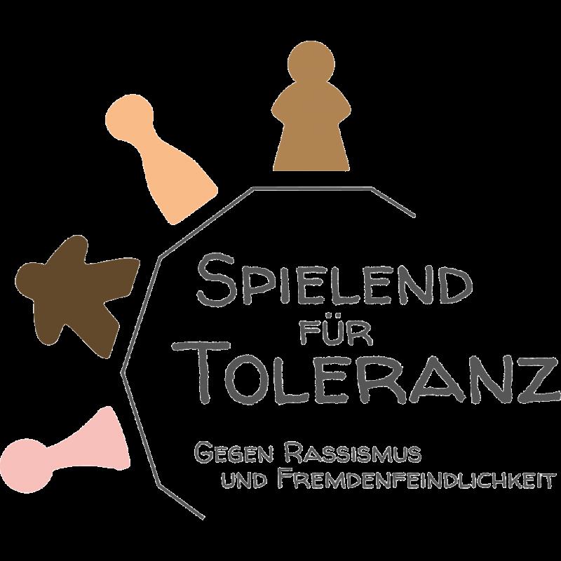 Spielend für Toleranz – Abend