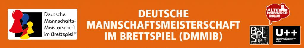 DMMiB.de